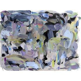 Ryancoleman untitled 22x30 2014 print copy